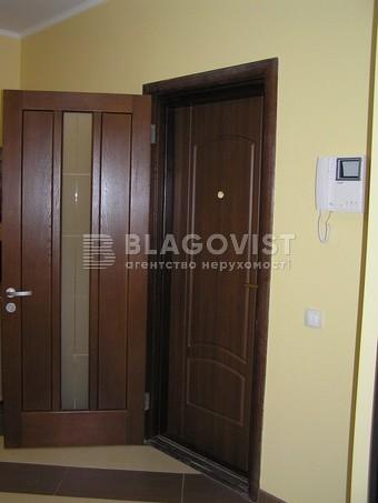 Квартира P-29967, Голосеевский проспект (40-летия Октября просп.), 60, Киев - Фото 23