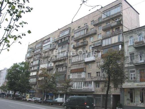 Квартира H-43105, Большая Васильковская, 112, Киев - Фото 1