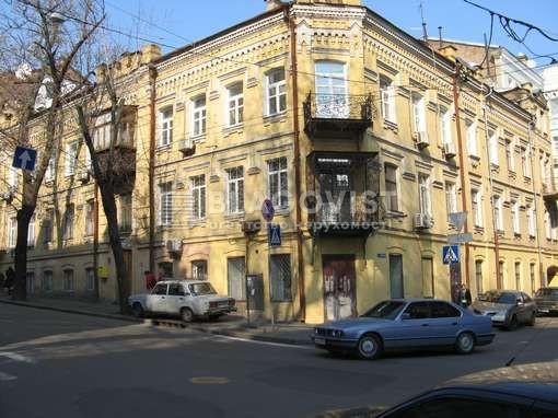 Квартира C-109240, Малая Житомирская, 18, Киев - Фото 1