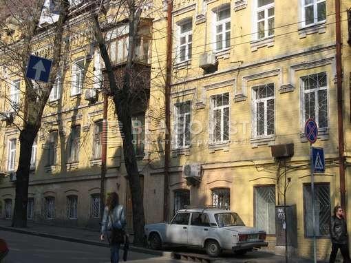 Квартира C-109240, Малая Житомирская, 18, Киев - Фото 2