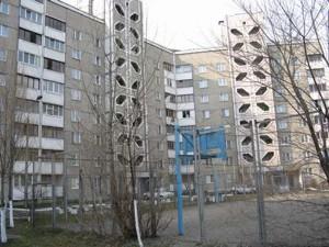 Квартира F-45423, Симиренко, 22б, Киев - Фото 2