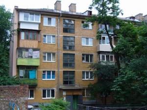 Офис, Овручская, Киев, P-13869 - Фото 7