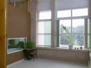 Дом Уральская, Киев, G-10229 - Фото 9