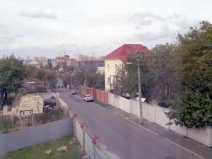 Дом Уральская, Киев, G-10229 - Фото 21
