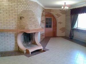 Дом Уральская, Киев, G-10229 - Фото 7