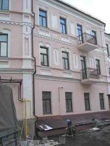 Квартира Кирилловская (Фрунзе), 31, Киев, D-34966 - Фото1