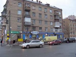 Квартира Антоновича (Горького), 116, Київ, M-36704 - Фото3