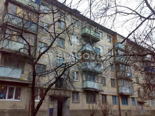Квартира X-20882, Василенко Николая, 11а, Киев - Фото 1