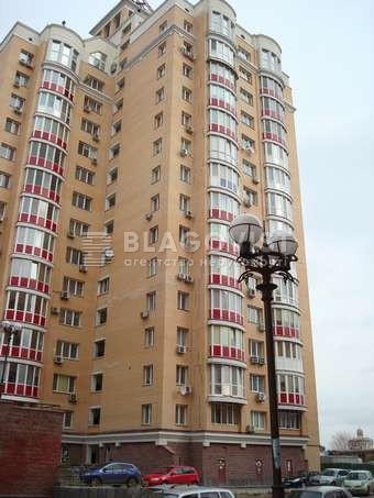 Квартира C-102403, Героев Сталинграда просп., 6б корпус 1, Киев - Фото 1