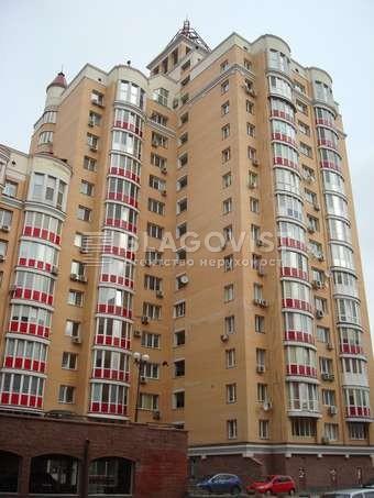 Квартира C-102403, Героев Сталинграда просп., 6б корпус 1, Киев - Фото 2