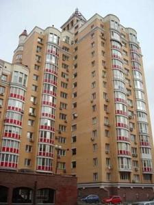 Квартира Героев Сталинграда просп., 6б корпус 1, Киев, Z-565110 - Фото 9