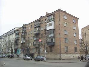 Квартира Оболонская, 41, Киев, Z-632770 - Фото1