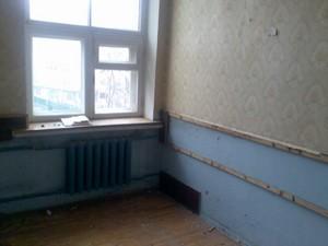 Нежитлове приміщення, Львівська пл., Київ, G-12446 - Фото 5