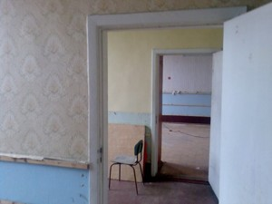 Нежитлове приміщення, Львівська пл., Київ, G-12446 - Фото 6