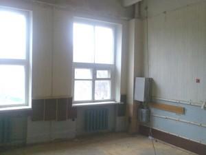 Нежитлове приміщення, Львівська пл., Київ, G-12446 - Фото 7