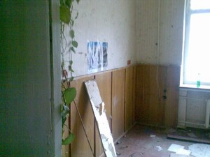 Нежитлове приміщення, Львівська пл., Київ, G-12446 - Фото 8