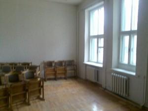 Нежитлове приміщення, Львівська пл., Київ, G-12446 - Фото 10