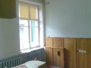 Нежитлове приміщення, Львівська пл., Київ, G-12446 - Фото 11