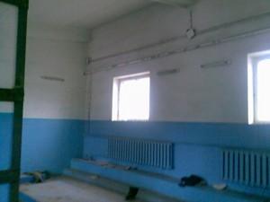 Нежитлове приміщення, Львівська пл., Київ, G-12446 - Фото 12