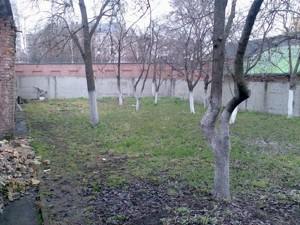 Нежитлове приміщення, Львівська пл., Київ, G-12446 - Фото 13