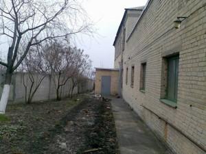 Нежитлове приміщення, Львівська пл., Київ, G-12446 - Фото 14