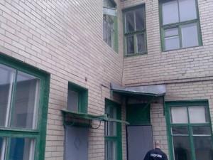 Нежитлове приміщення, Львівська пл., Київ, G-12446 - Фото 3