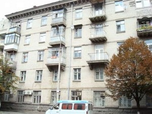 non-residential premises, Voloska, Kyiv, H-37871 - Photo1