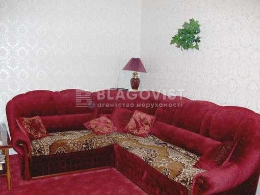 Квартира G-13957, Декабристов, 10, Киев - Фото 5