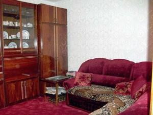 Квартира G-13957, Декабристов, 10, Киев - Фото 6