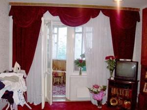 Квартира G-13957, Декабристов, 10, Киев - Фото 7