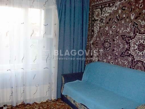 Квартира G-13957, Декабристов, 10, Киев - Фото 8