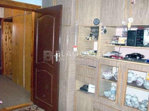 Квартира G-13957, Декабристов, 10, Киев - Фото 9