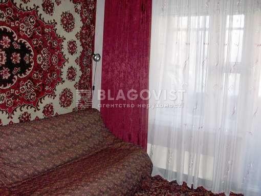 Квартира G-13957, Декабристов, 10, Киев - Фото 10