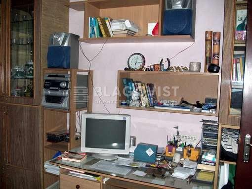 Квартира G-13957, Декабристов, 10, Киев - Фото 11