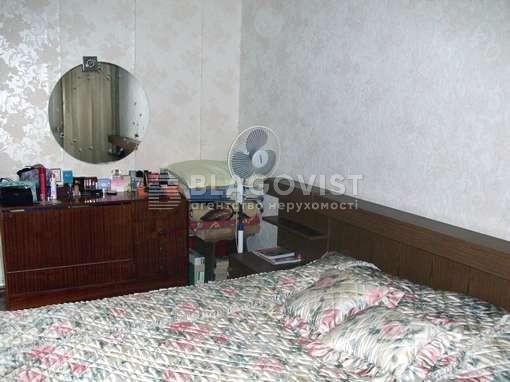 Квартира G-13957, Декабристов, 10, Киев - Фото 12