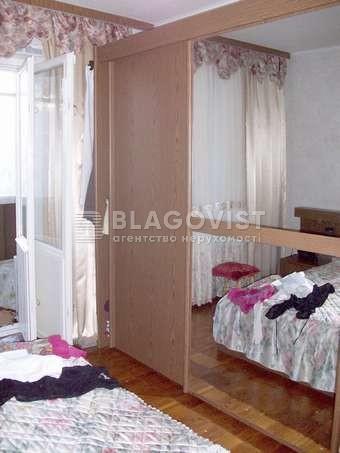 Квартира G-13957, Декабристов, 10, Киев - Фото 13