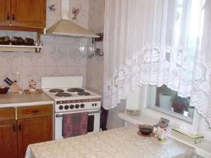 Квартира G-13957, Декабристов, 10, Киев - Фото 15