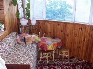 Квартира G-13957, Декабристов, 10, Киев - Фото 19