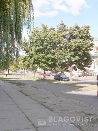 Квартира G-13957, Декабристов, 10, Киев - Фото 22