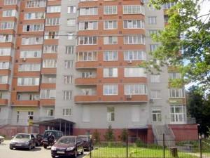 Офис, Волынская, Киев, G-14104 - Фото3