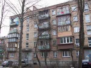 Квартира Щусева, 6, Киев, C-103931 - Фото 7