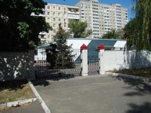 Отдельно стоящее здание, Героев Днепра, Киев, Z-685933 - Фото 9