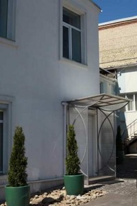 Офис, Сковороды Григория, Киев, Z-226469 - Фото 12