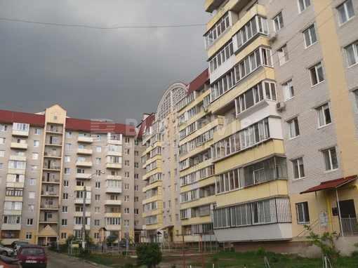 Квартира, R-14624, 11а