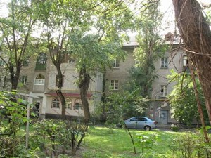 Квартира Z-748592, Гагарина Юрия просп., 4а, Киев - Фото 1