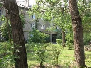 Квартира Z-748592, Гагарина Юрия просп., 4а, Киев - Фото 2