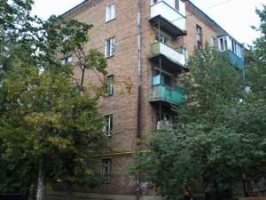 Квартира Вавиловых, 18, Киев, M-38486 - Фото