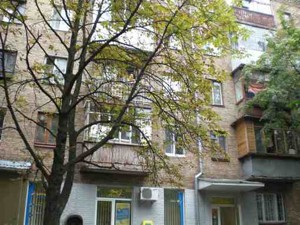 Квартира Вавиловых, 18, Киев, Z-812635 - Фото 2