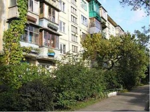 Квартира Кольцова бульв., 24, Киев, A-106804 - Фото2