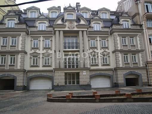 Квартира R-13917, Кожемяцкая, 20в, Киев - Фото 1